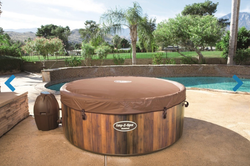 Inflatable Hot Tubs Shop