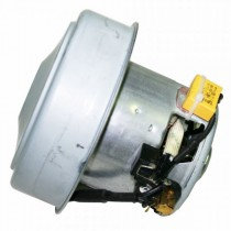 BLOWER FOR MSPA INFLATABLE HOT TUB EXCEPT LITE