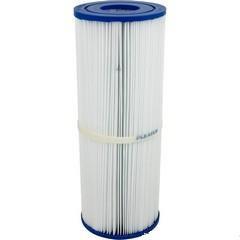 Filter for hot tub spas