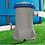 Thumbnail: Bestway Flowclear Filter II Pump Swimming Pool,
