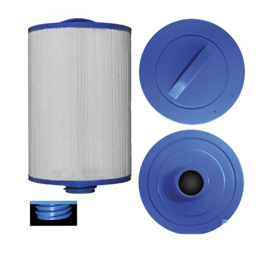 Filter for Vista Spa.