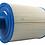 Thumbnail: hot tub filter replacement 20,4cm Length
