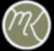 MomentK_logo_green.png