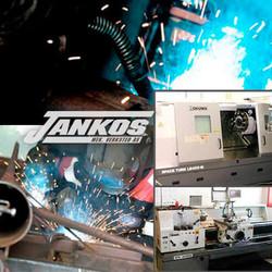 Jankos