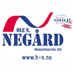 Ole N. Nergård Møbelfabrikk