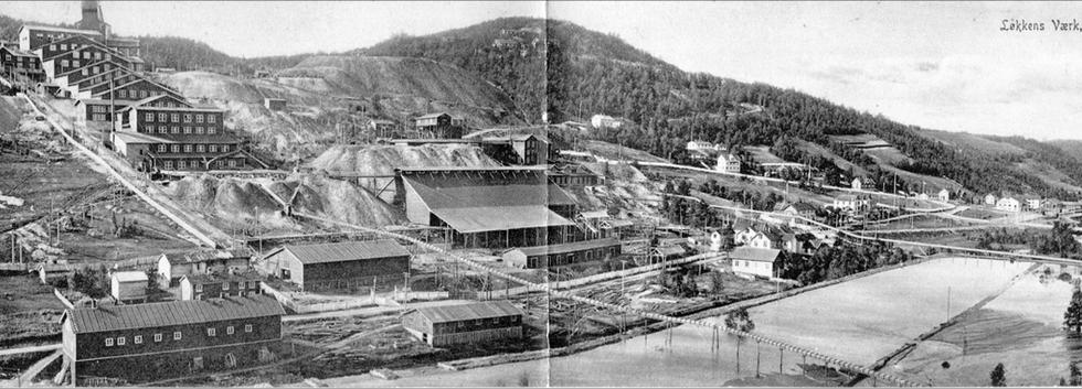 24_Løkken_Verk_ca_1910.tiff