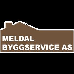 Meldal Byggservice AS