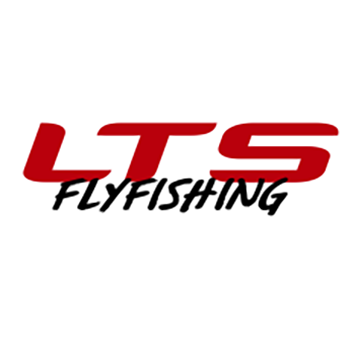 LTS Flyfishing