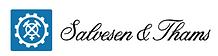 Skjermbilde 2020-02-18 kl. 14.37.20.png