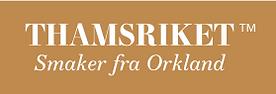 Skjermbilde 2019-11-18 kl. 12.44.32.png