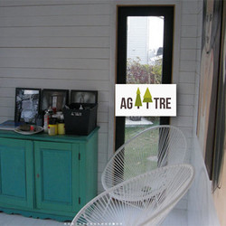 AG-TRE