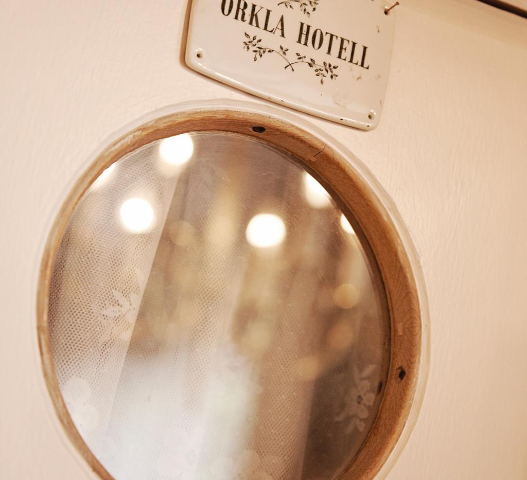 Hotell (13).jpeg