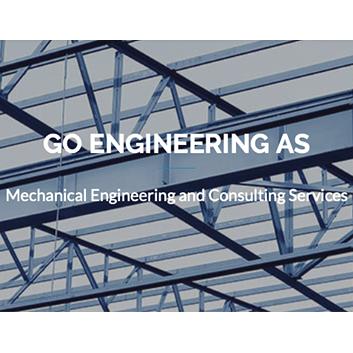Go Engineering