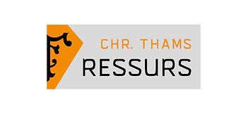 ch-thams-ressurs_orig.jpg