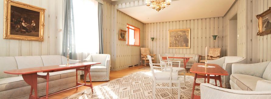 Hotell (39) - versjon 2.jpg