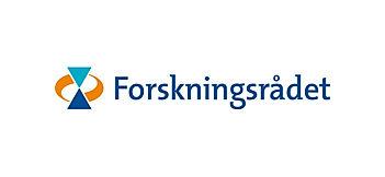fr-logo-bm-rgb_orig.jpg