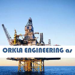 Orkla Engineering