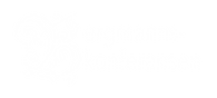 Bergmannskonferansen_logo_hvit.png
