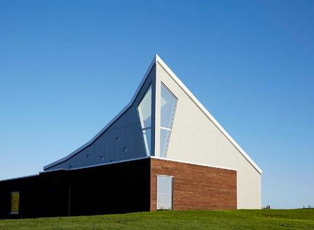 Sverresborg kirke