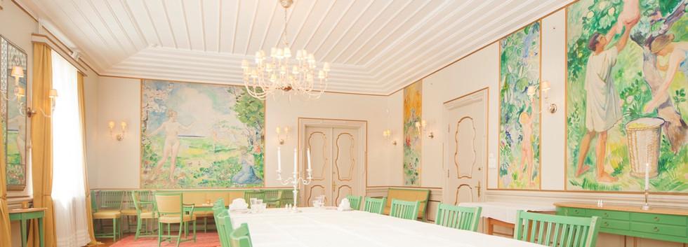 Hotell (62) - versjon 2.jpg
