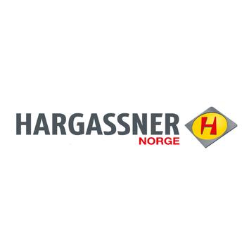 Hargassner Norge