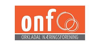 skjermbilde-logo-onf_orig.jpg