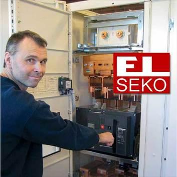 Elseko