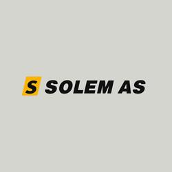 S Solem AS