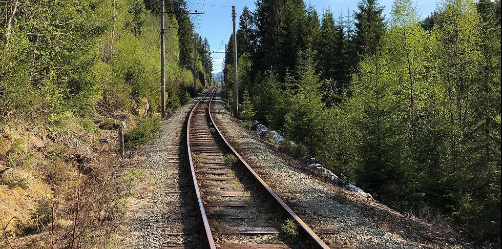 thamshavnbanen.jpg