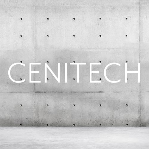 CeniTech