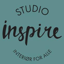 Studio Inspire