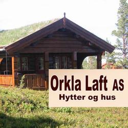 Orkla Laft