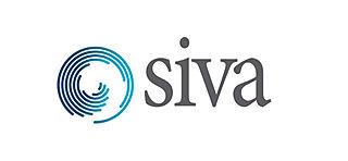 logo-siva_orig.jpg