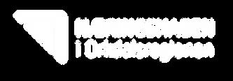 NIOR_logo2015_hvit.png