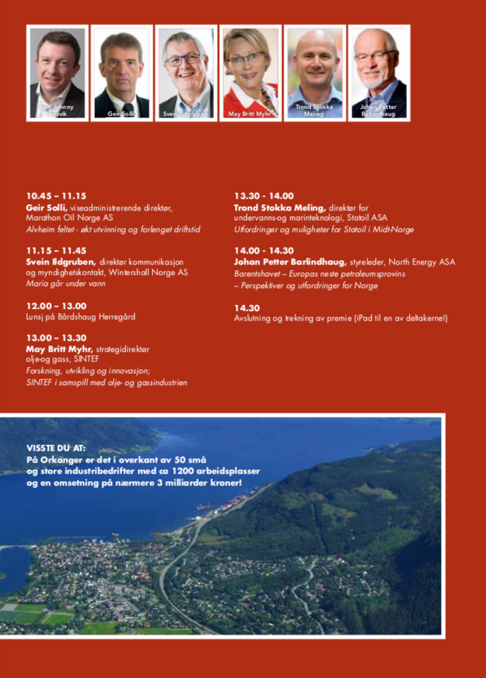Program 2014 - side 2