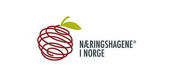 nh-logo-liggende-med-r_orig.jpg
