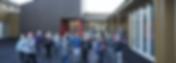 Skjermbilde 2020-04-21 kl. 15.21.26.png