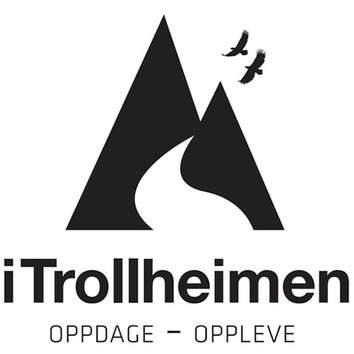 iTrollheimen