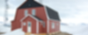 Skjermbilde 2020-04-21 kl. 15.22.09.png