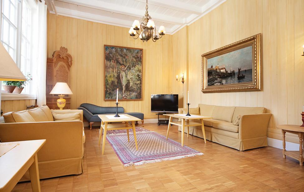 Hotell (16).jpeg