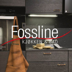 Fossline