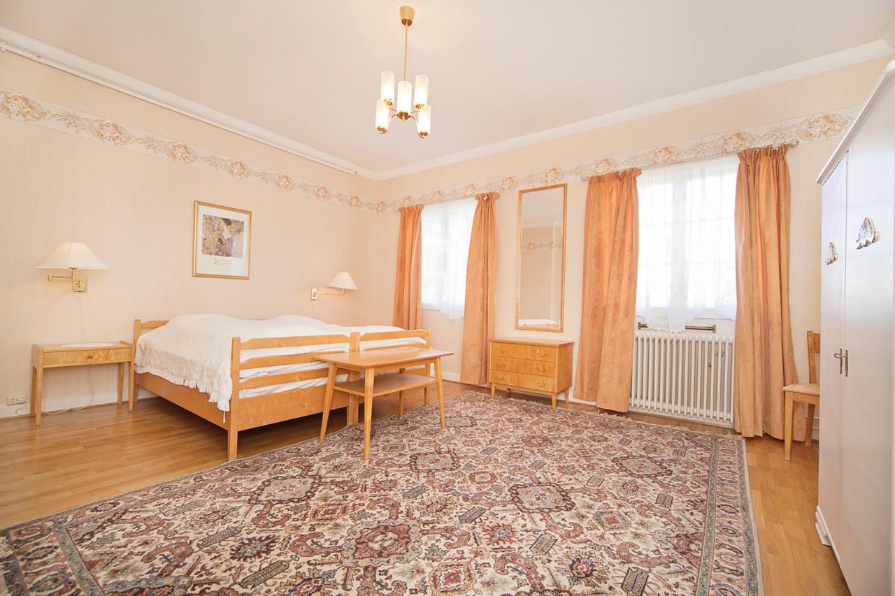 Hotell (81).jpeg