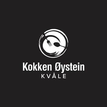 Kokken Øystein Kvåle