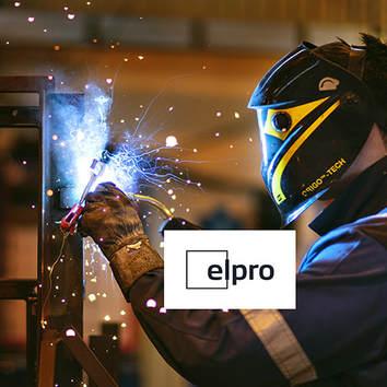 Elpro