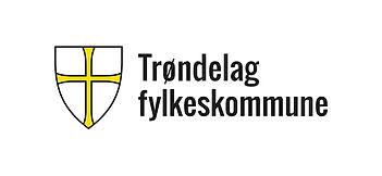 norsk-farge-liggende_orig.jpg