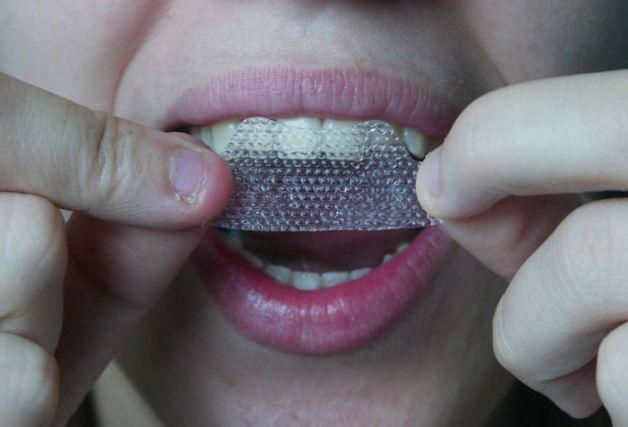 Anvisa Proibe Venda De Clareadores Dentais Sem Prescricao A2