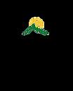 Logo New Life.png