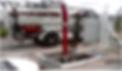 Caminhão Limpa Fossa em barueri