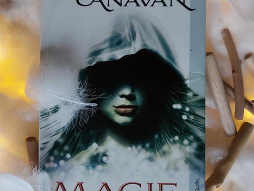 Magie | Trudi Canavan