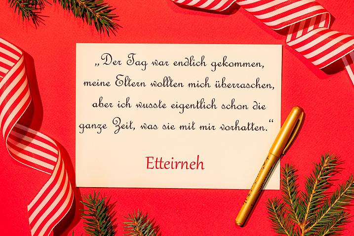 Etteirneh.png